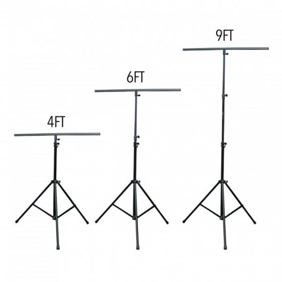 PROX-T-LS03M-9FT-PKG2