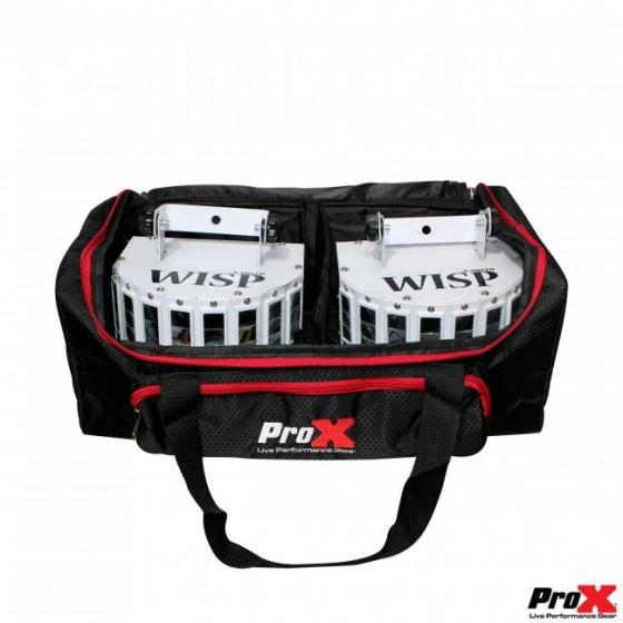 PROX-XB-270