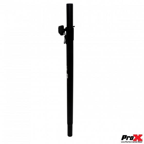 PROX-X-SPAM20