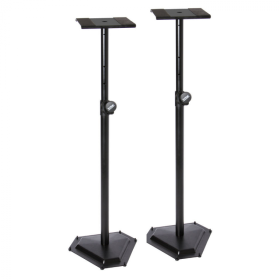 On-Stage Stands SMS6600P