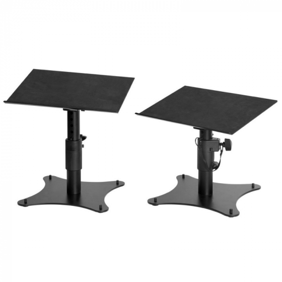 On-Stage Stands SMS4500-P