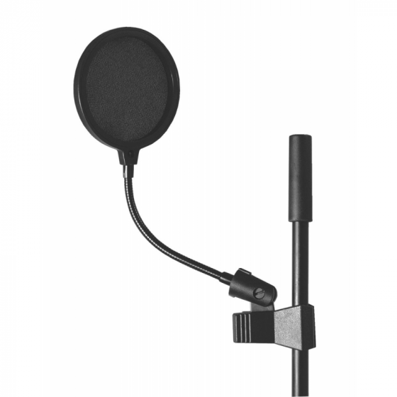 On-Stage Stands ASVS4-B