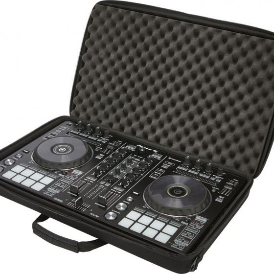Pioneer DJC-RR