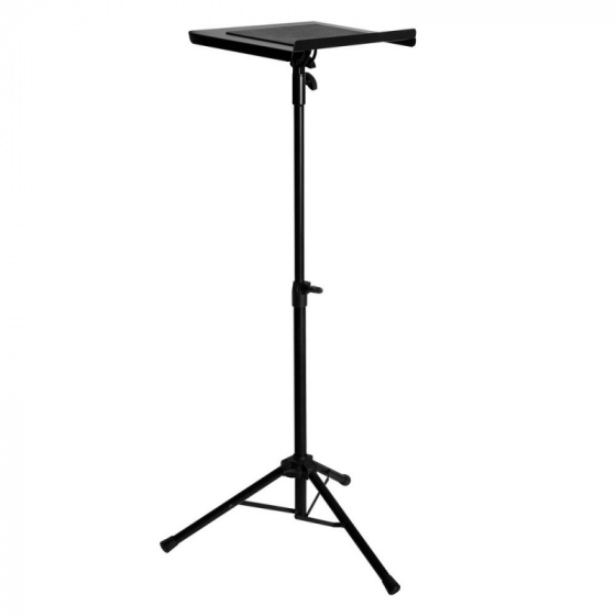 On-Stage Stands LPT7000