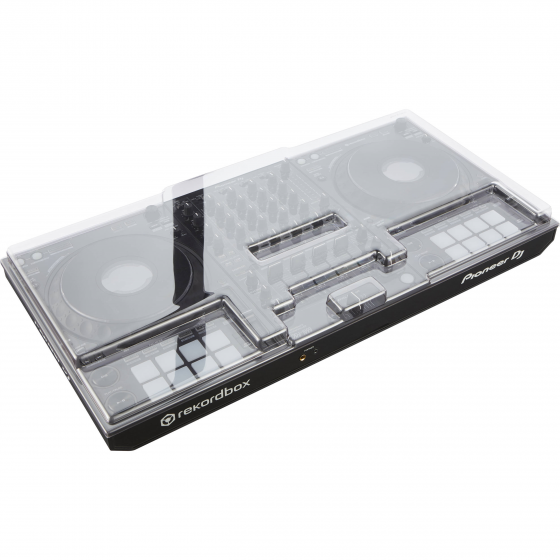 Decksaver DS-PC-DDJ1000
