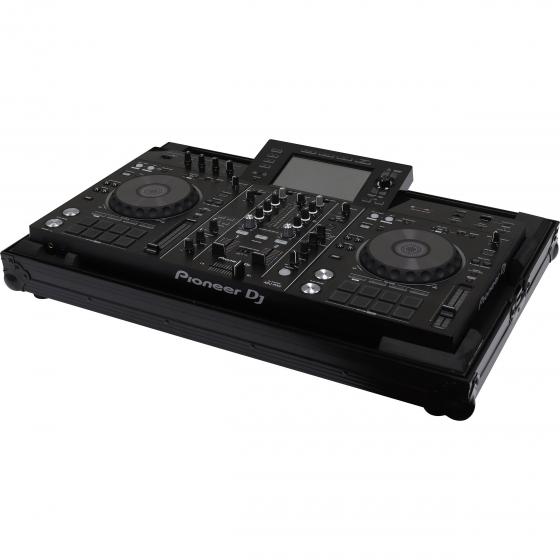 Pioneer DJC-FLTXDJRX2