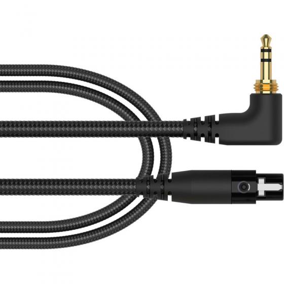 Pioneer HC-CA0502