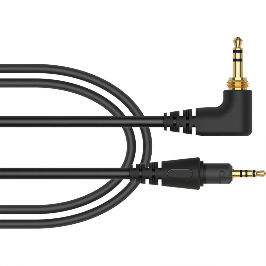 Pioneer HC-CA0602
