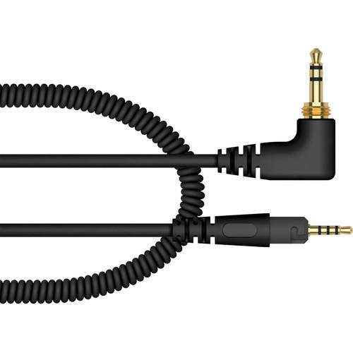 Pioneer HC-CA0701-K