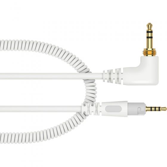 Pioneer HC-CA0701-W