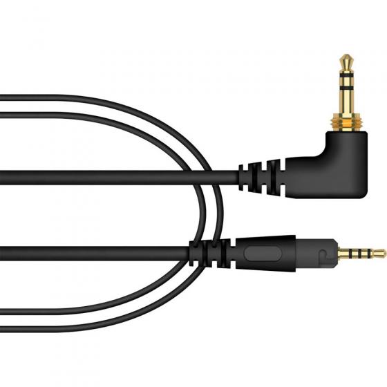 Pioneer HC-CA0702-K