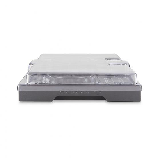 Decksaver DSLE-PC-DDJ400