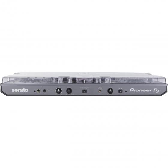 Decksaver DS-PC-DDJSX3