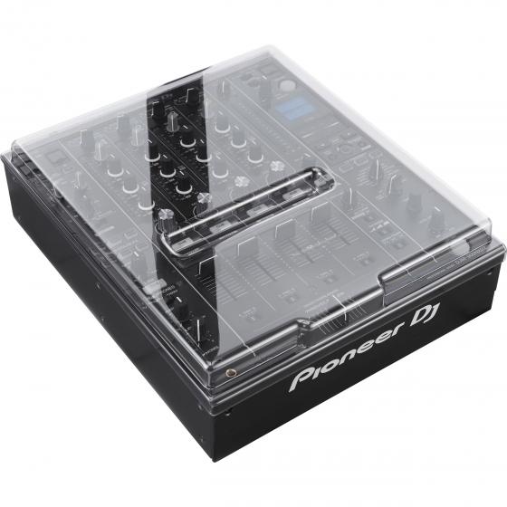 Decksaver DS-PC-DJM900NXS2