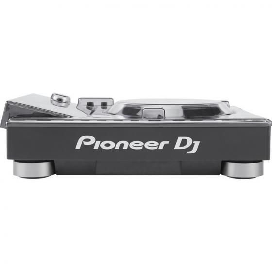 Decksaver DS-PC-CDJ2000NXS2