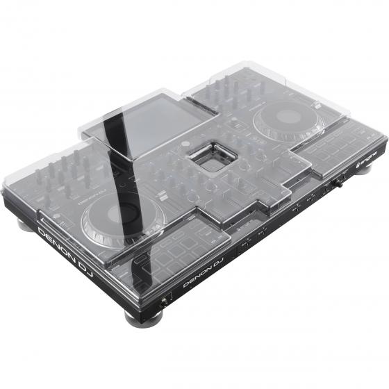 Decksaver DS-PC-PRIME4