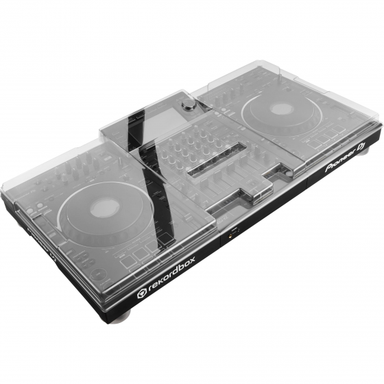 Decksaver DS-PC-XDJXZ