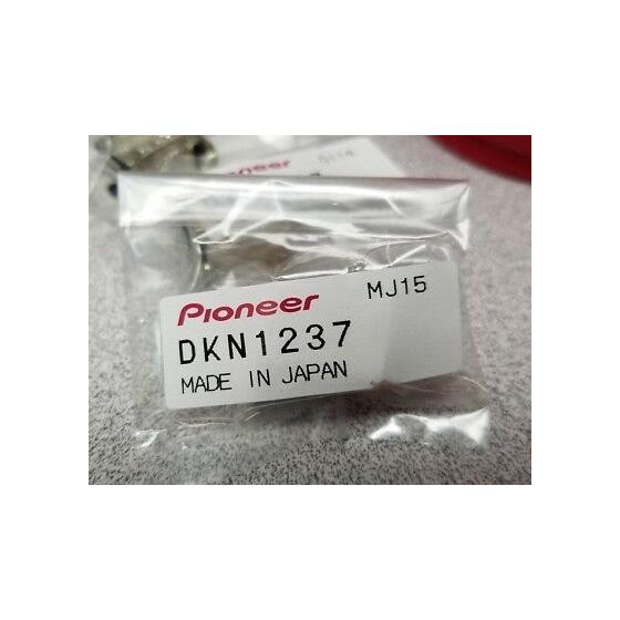 Pioneer DKN1237