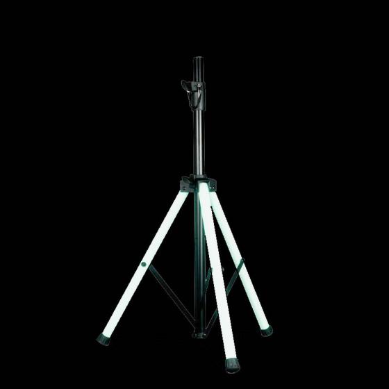 ADJ CSL-100