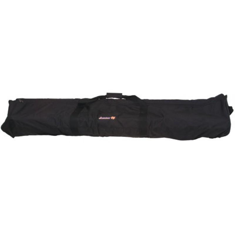 ADJ LTS-50-BAG