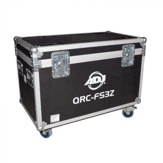 ADJ QRC-FS3Z
