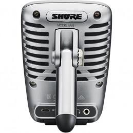 Shure MV51/A