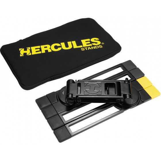 Hercules DG400BB