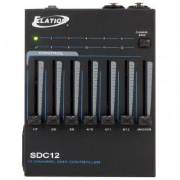 ADJ SDC-12