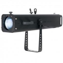 ADJ FS3000-LED