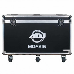 ADJ MDF2-FC9