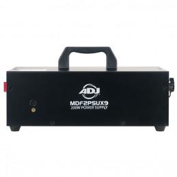 ADJ MDF2-PSUX9