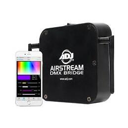 ADJ AIRSTREAM-DMX-BRIDGE