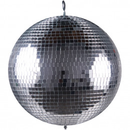 ADJ M 4040 40 Inch Glass Mirrorball -use HDMB40K Motor