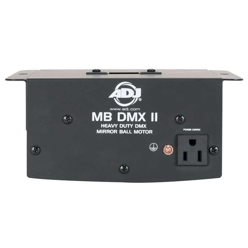 ADJ MB-DMX-II