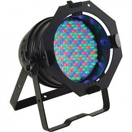 ADJ 64B-LED-PRO