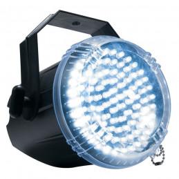 ADJ BIG-SHOT-LED-II