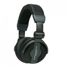 ADJ HP-550-BLACK