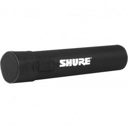 Shure A89MC