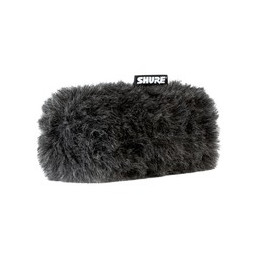Shure A89SW-SFT
