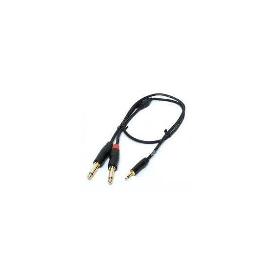 Digiflex HIN-1K-2P-6