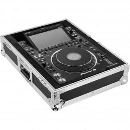 Odyssey FZCDJ3000 Flight Zone CD Player Case Pioneer CDJ-3000