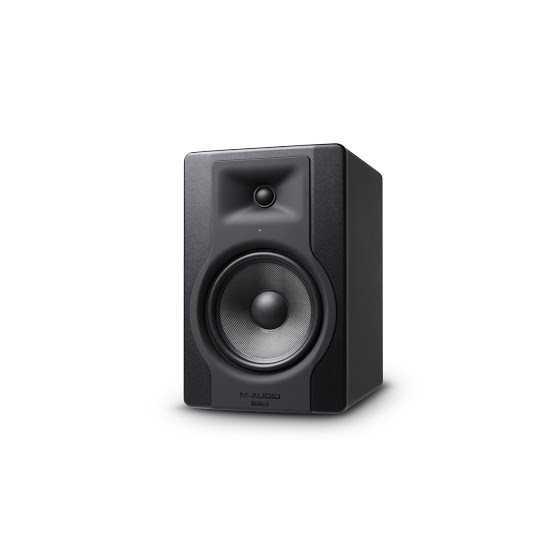 M-AUDIO BX8D3XUS