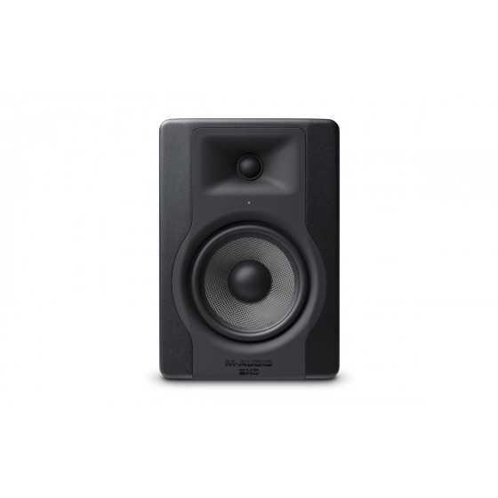 M-AUDIO BX5D3