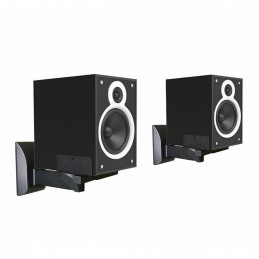 Studio Speaker Wall Stand (Pair)