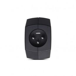 Alto BTULTIMATE Bluetooth Audio Adapter