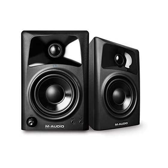 M-AUDIO AV32XUS