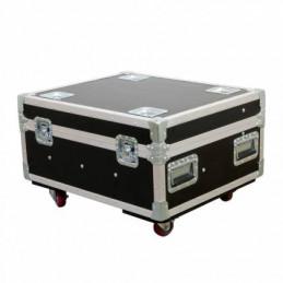 ADJ Element Fc Cdn Charging Road Case for Element Series (no PC-100A)