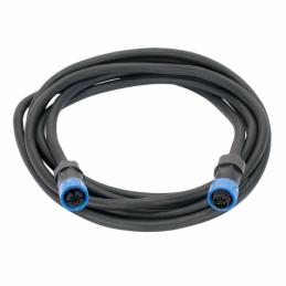 ADJ PSLC3 3 Foot Pixie Strip Link Cable