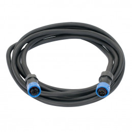 ADJ PSLC10 10 Foot Pixie Strip Link Cable