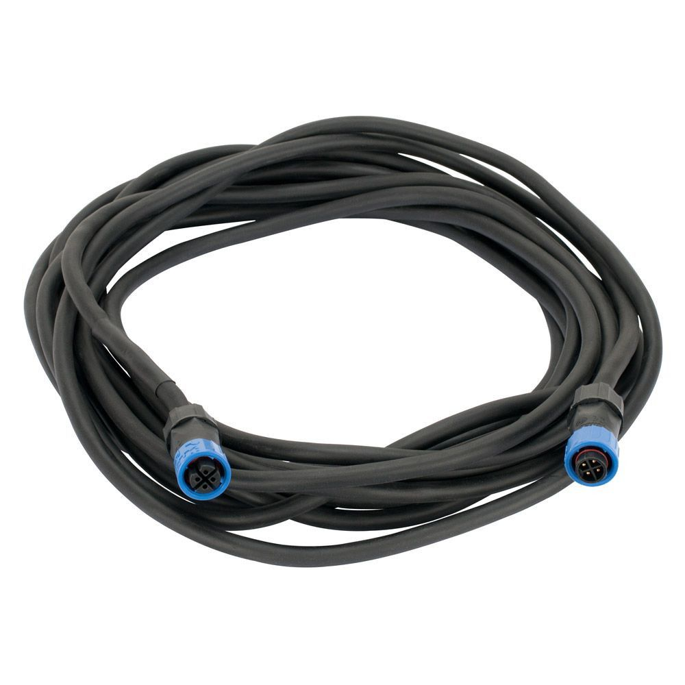 ADJ PSLC25 25 Foot Pixie Strip Link Cable